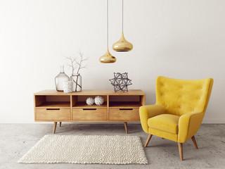 家具の輸入通関