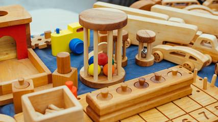 おもちゃの輸入通関